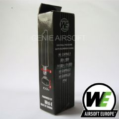 WE Airsoft Hi Capa 7 / 5.1 / 4.3 / 3.8 Co2 Magazine 31RD